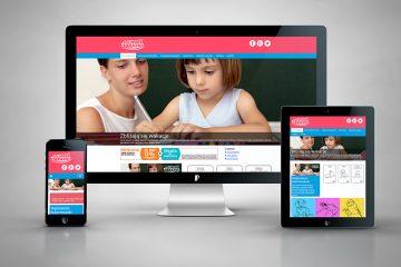 www.kolorowe-obrazki.pl - Kolorowanki-dla-dzieci